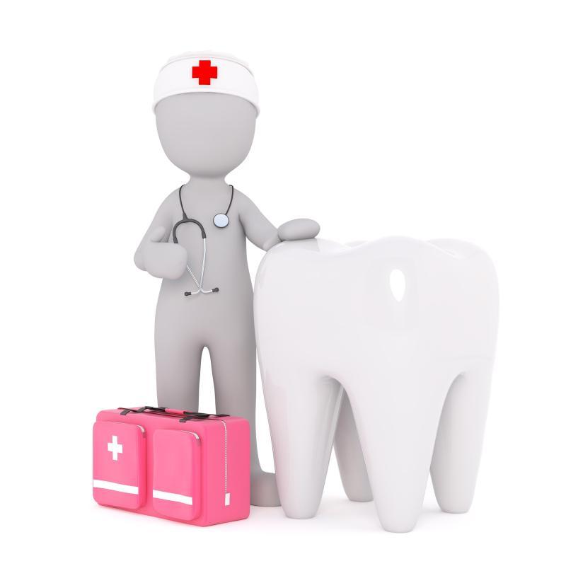 Dr. med. dent. Sieglinde Hattinger - Zahnarzt Innsbruck - Tirol - Hier sind sie in guten Händen!