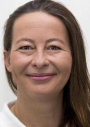 Dr. med. dent. Sieglinde Hattinger - Zahnarzt Innsbruck - Tirol - Hier sehen Sie unsere Zahnärztin